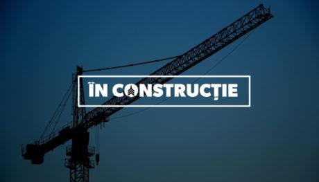 serie-in-constructie-efeseni