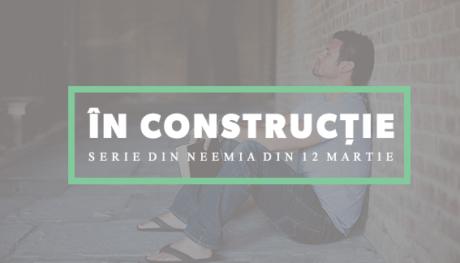 Serie In Constructie Neemia_site